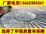 四川内江铜业玻璃钢脱硫塔/诚信商家