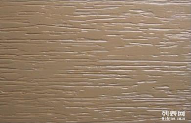 杭州硅藻泥马来漆肌理漆用途在那里好