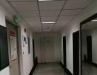 桂林路580~1160平二层写字楼整层出租 价格面