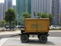 清远本地二手发动机 出租发电机售卖回收及维护保养
