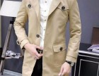 广州奢侈品高仿大牌服装 高档男装招代理 厂家直销 一件代发