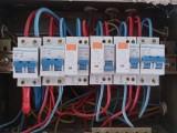 找電工維修電路電工師傅電話