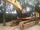 上海二手挖掘机低价出售卡特336价格实惠