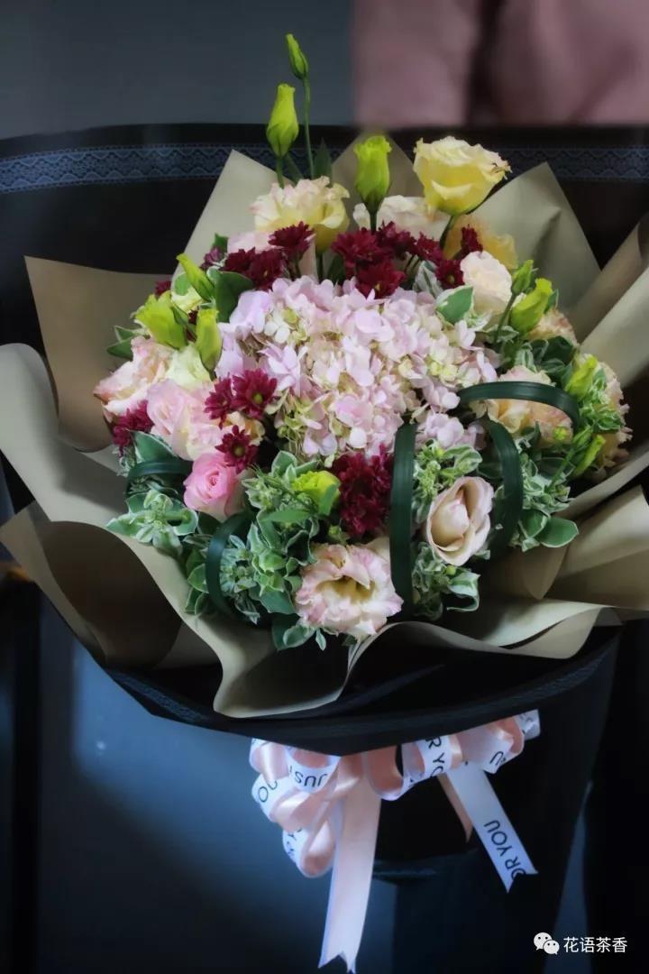 长沙哪里的花艺培训学校最好?