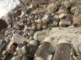沈阳于洪区回收电机废旧电机