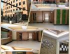长沙公立养老院 岳麓区正规养老院