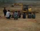 泰安挖掘机培训学校挖掘机视频挖掘机破碎挖掘机大型
