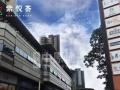 璞悦山万科第五园等豪宅片区中心一条街商铺旺旺旺旺旺
