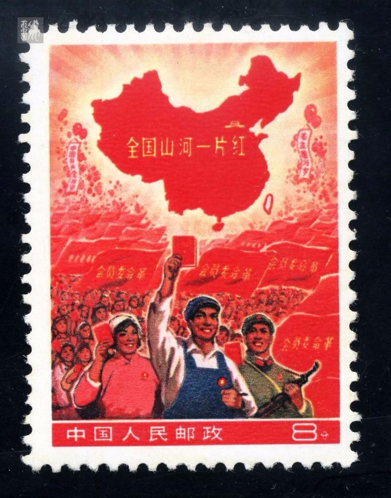 沈阳高价回收台湾纪念币,上门收购世纪龙卡三连体价格