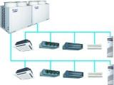 天津和平格力中央空调售后维修清洗保养专业技术指导