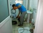 中山路24小时上门管道疏通维修浴缸更换厨房安装小便