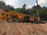 贵州遵义出租360旋挖钻机
