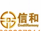 (免费)注册公司、代理记账、税务申报