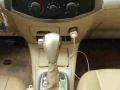 奇瑞 瑞虎 2007款 2.0 自动 舒适型-代过户.有质保.车