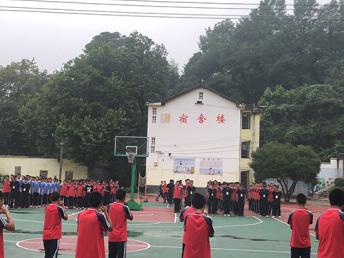 湖南正规问题孩子心理学校学费多少详情请咨询