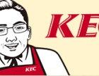肯胜基餐饮加盟
