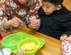 小海龟全脑教育告诉你亲子早教与幼儿园的差别欢迎给建议