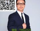 西瑞云交易揭幕盈利方法,专业分析师免费在线带单