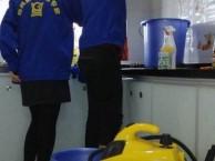 房山周边专业的油烟机清洗