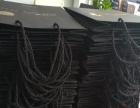 运城百盛包装印刷厂专业生产加工纸盒化妆品盒手提袋