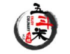 五斗米 诚邀加盟