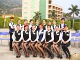 美容美发培训学校广州越秀 广州南沙纹绣学校在哪里