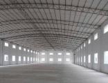 北旺鄉西村附近 廠房 2600平米 可進大車,交通方便