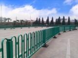 河南生产道路护栏的厂家 交通护栏多少钱一米 市政护栏怎么样
