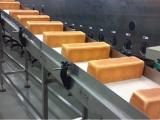 食品输送机厂家丨输送机配件厂家丨铸砺机械(上海)有限公司