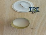 TPE瓶盖垫片原料 泰瑞丰TPE厂家供应