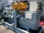 惠州二手发电机回收价格