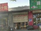 新苑小区门口第三门 商业街卖场 40平米