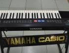 闲置电子琴出售
