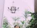 池州纽约纽约婚纱摄影心中的森林作品发布