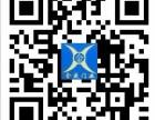 东莞市金盛电动门科技有限公司安装销售电动门
