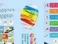 南阳幽兰广告喷绘写真发光字制作工厂