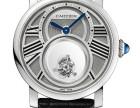 临安二手名表回收之家高价收购浪琴全系列手表