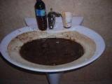 管迅清 自來水管清洗 家電清洗 油煙機清洗 地暖清洗