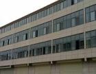 出租郑州周边中牟厂房5栋4层,足够的场地,可分租