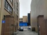 成都蒙陽 廠房倉庫,出租,2000平方
