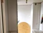 中山西路恒峰步行街小 2室2厅85平米 简单装修 押一付三