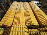 大棚架子管,大棚方管,大棚钢管扣件出售