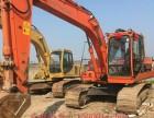 九成新挖掘机出售 二手品牌挖掘机便宜出售