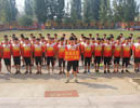 枣庄峄城区孩子叛逆送哪家武术学校欢迎亲关注我们