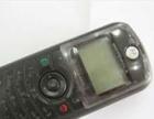摩托罗拉 型号 电信CDMA手机