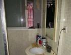 民治地铁附近合租房月租房出租价格便宜拎包入住 3室1厅2卫