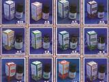 供应香薰精油、香油、香精油、薰香、香