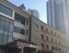 好房出售方正县政府旁边1-4层酒店