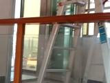 南沙洗外墙南沙开荒清洁南沙石材翻新南沙清洁公司