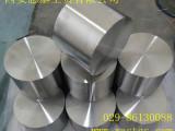 高强度防腐TC4钛棒TC4钛锻件TC4钛板